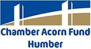 Chamber Acorn Fund