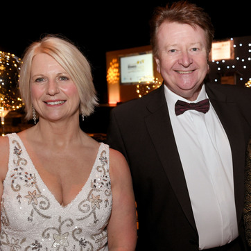 Hull BID Awards 2020