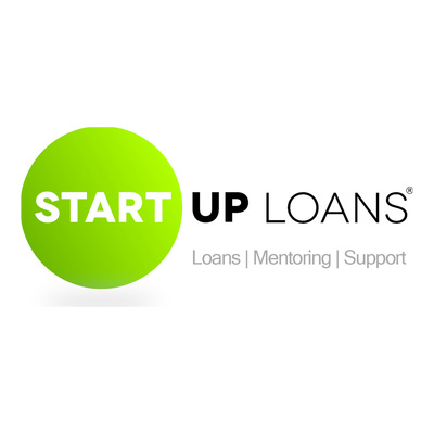 Start Up Loans Company Offer – 'The Essential Guide to Starting a Business.'