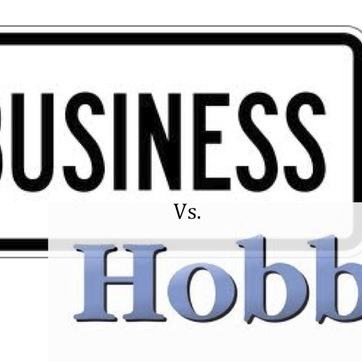 Could your hobby earn you money?